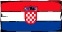 Croatia ficed