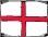 England fixed