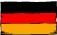 Germany fixed