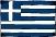 Greece ficed