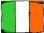 Ireland fixed