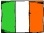 Ireland fixed