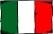 Italy ficed