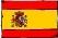 Spain Fixed