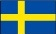 Sweden Fixed