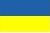 Ukraine Fixed