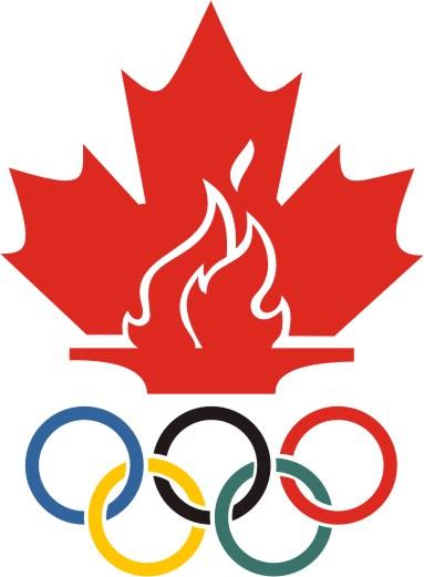 Canada Olympic