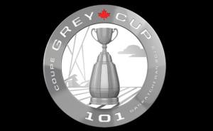 Grey Cup