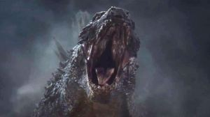 The 2014 version of Godzilla impressed critics more with the story and action moments.