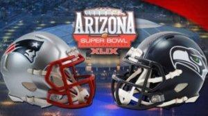 Super Bowl Fi