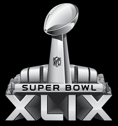 Super Bowl XLIX Prev