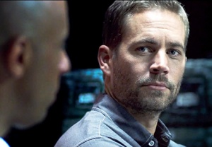 Furious 7 was Paul Walker's last hurrah. But was it done right?