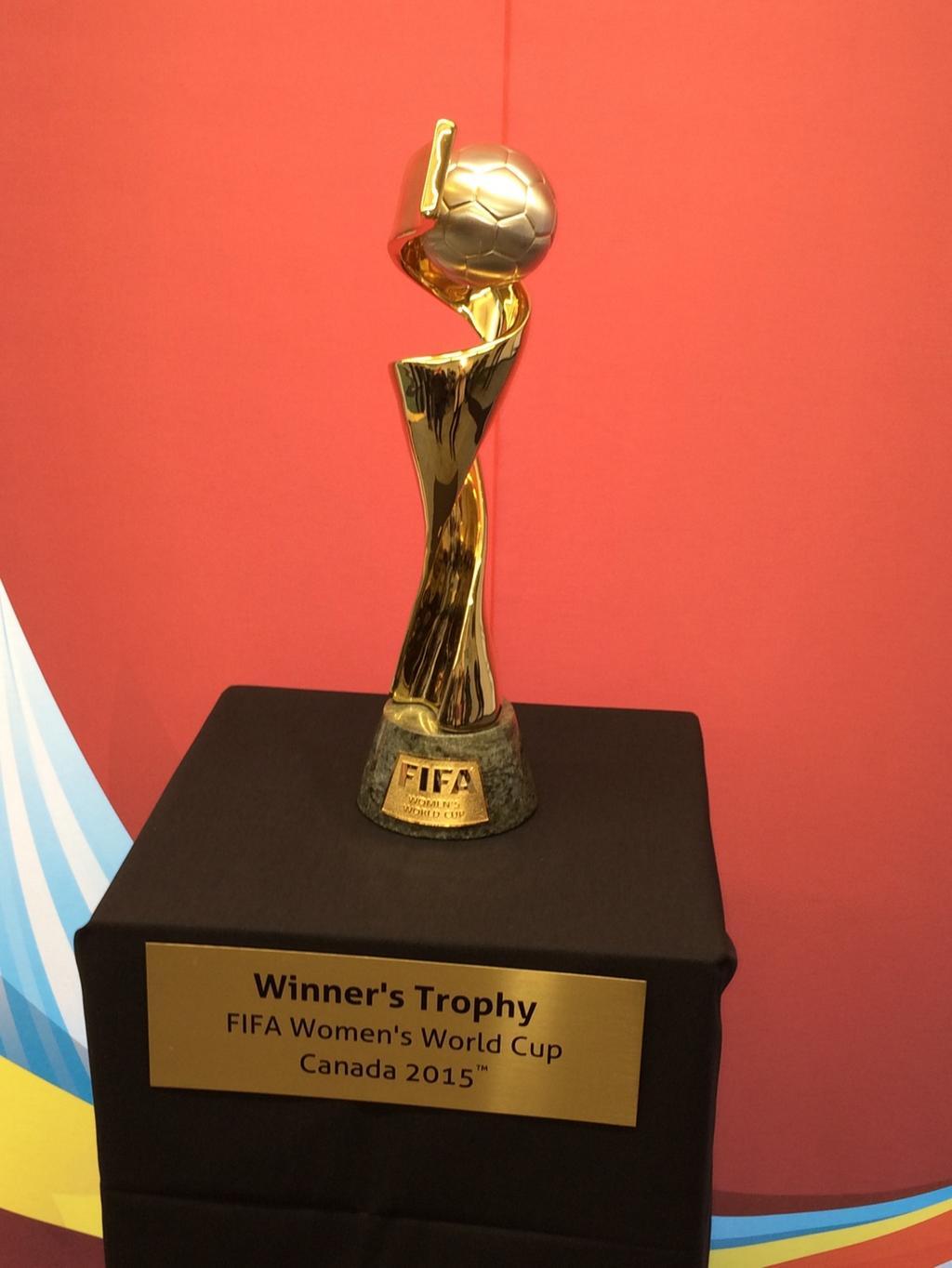 Sports FIFA World Cup Jon The Blogcentric