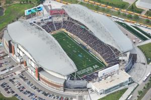 Wpg Stadium