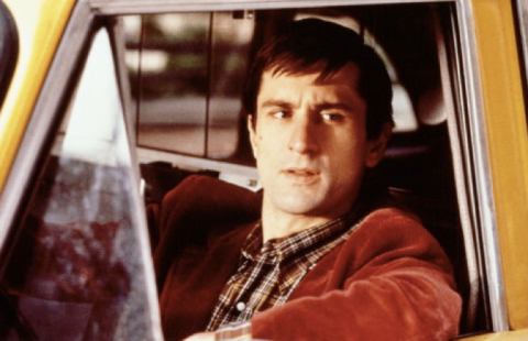 Robert-De-Niro-Taxi-Driver