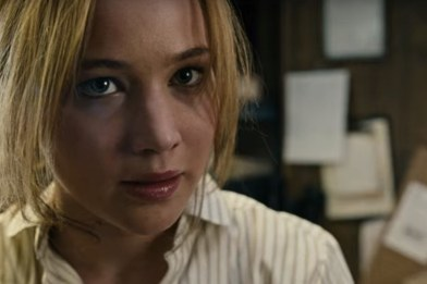 jennifer-lawrence-joy-trailer