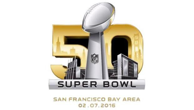 super-bowl-50-hero