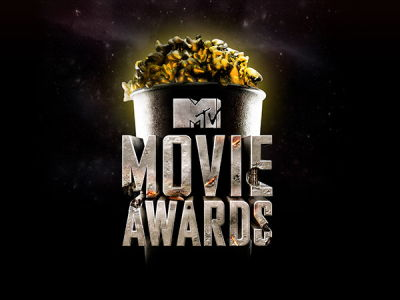 mtv_movie_awards
