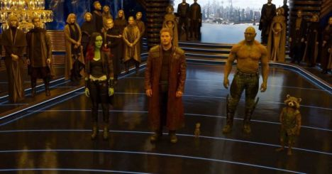 gallery-1486477910-guardians-of-the-galaxy-vol-2-team