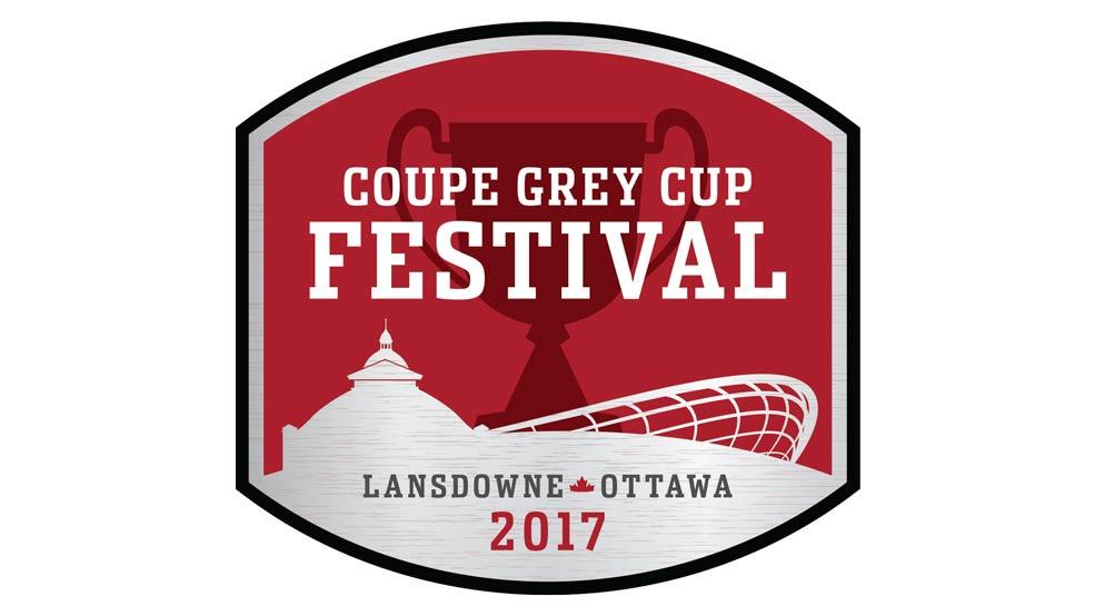 105th-Grey-Cup-Festival