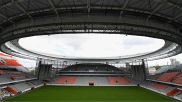 yekaterinburg-world-cup-stadium-1024x576
