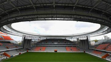 yekaterinburg-world-cup-stadium-1024x576