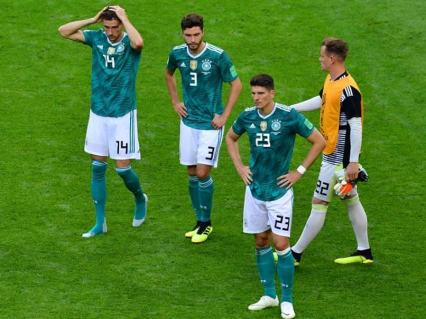 germany-out-of-world-cup-afp_625x300_1530117776053