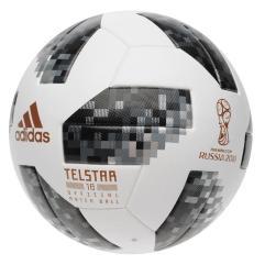 Telstar 18