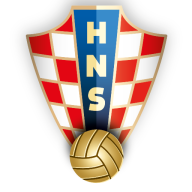 CROATIA football