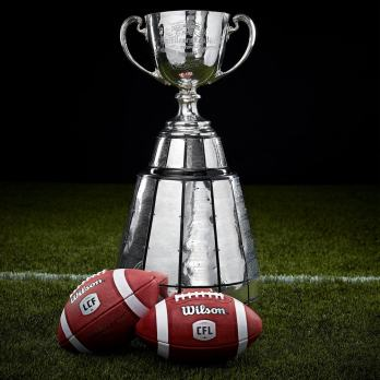 GreyCup Image