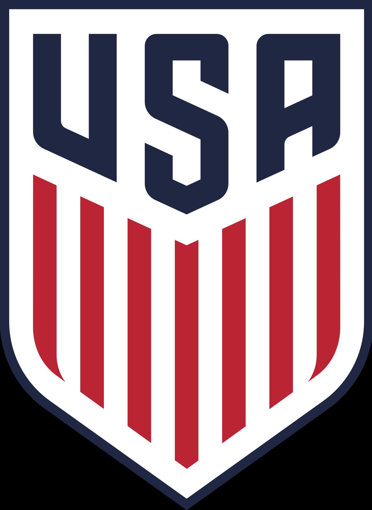 United_States_Soccer