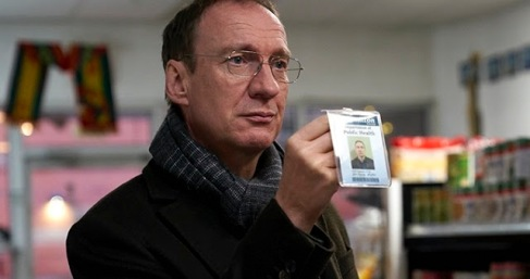 david-thewlis-guest-of-honour